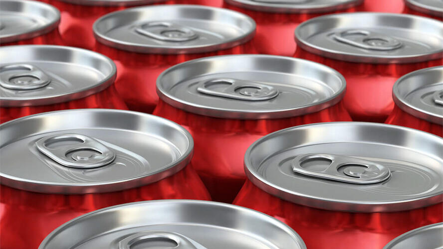 cola-cans_-01