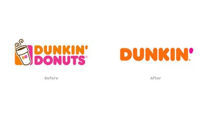 dunkin-before-and-after-01